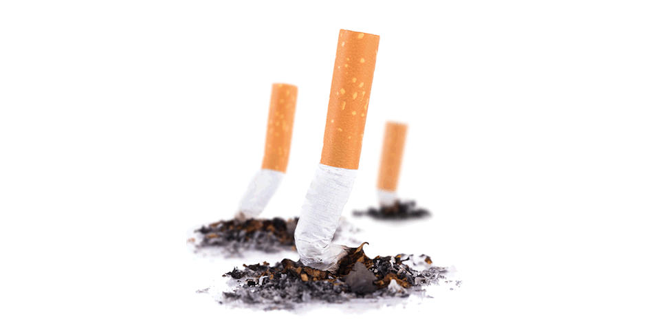 Illinois Tobacco Quitline
